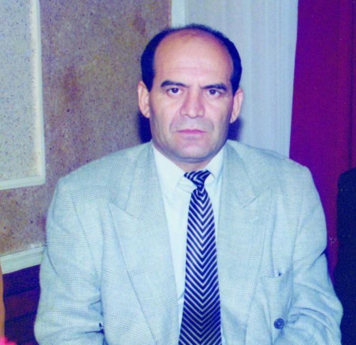 Image result for Qorxmaz Şixalıoğlu