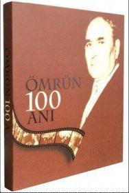Görkəmli ictimai xadim Kamran Hüseynov
