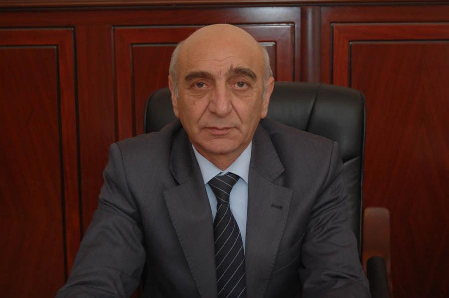 525-ci Qəzet - Regionların inkişafı və regional universitetlər