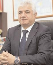 Həmid Həsənov: