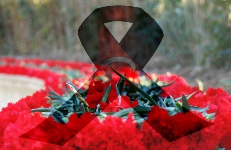 """Şəhidin medalı ailəsinə təqdim edildi<b style=""""color:red""""></b>"""