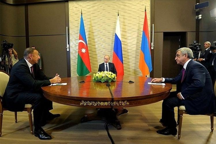 Картинки по запросу , prezidentlərin Peterburq görüşü