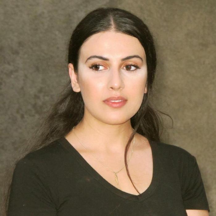 """Image result for Sahilə İbrahimova"""""""