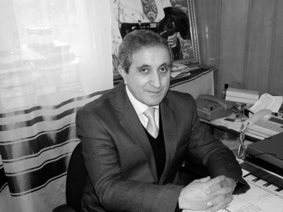 """Milli azadlıq ideyaları və Mirzə İbrahimovun hekayə yaradıcılığı <b style=""""color:red""""></b>"""