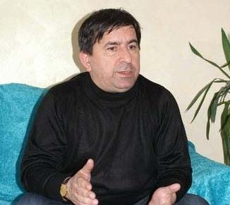 Image result for yaşar əliyev