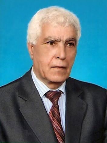 Image result for ismayıl imanzadə