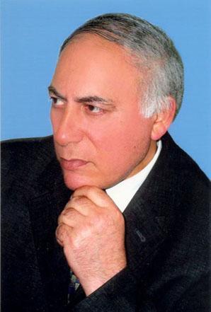 525-ci Qəzet - Fəxri Müslümün şeirləri