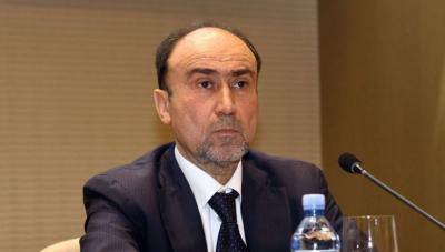 ../img/pics/medium/132856_b02287x9fw.jpg