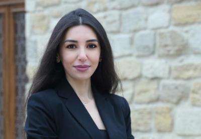 Fırtınalı qadın - Türkan Turandan yeni yazı