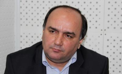 Azərbaycanın mədəni-ictimai həyatında tatarlar - Araşdırma
