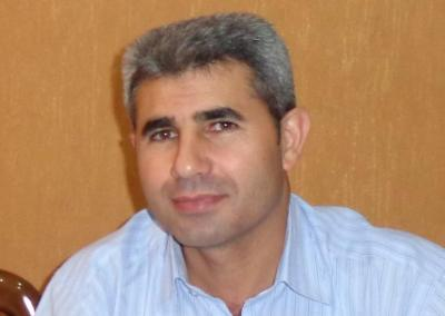 Hər kəsin öz Əsədi - Yubiley təbriki