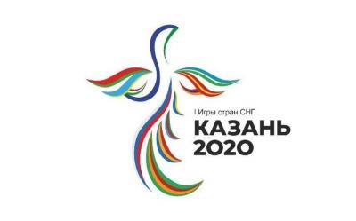 Azərbaycan idmançıları son gündə iki növ üzrə yarışacaq