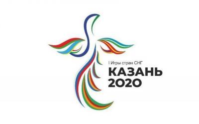Millimiz I MDB Oyunlarında 60 medal qazanıb
