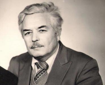 """""""Ucal, fidanım, ucal, mən də yetim böyüdüm…"""" - Novruz Gəncəli - 100"""