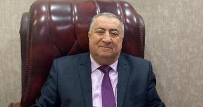 """""""Şuşanı """"Şuşa"""" edən, ilk növbədə,  onun sakinləri idi"""" - Zahid Abbasov"""