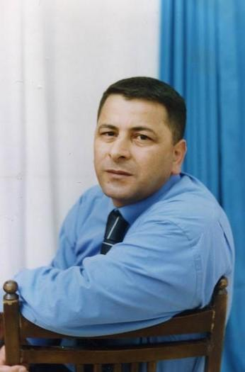 Image result for Firuz Kazımoğlu